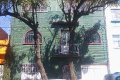 Foto de casa en renta en coral , estrella, gustavo a. madero, distrito federal, 0 No. 01