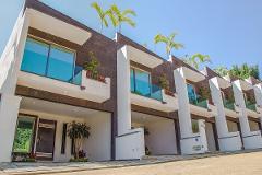 Foto de casa en venta en  , coralillos, xalapa, veracruz de ignacio de la llave, 0 No. 01