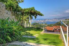 Foto de departamento en venta en corbeta , brisas del mar, acapulco de juárez, guerrero, 0 No. 01