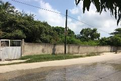 Foto de terreno habitacional en venta en corcho 0, monte alto, altamira, tamaulipas, 2457643 No. 01