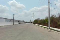 Foto de terreno industrial en venta en  , cordemex, mérida, yucatán, 3244681 No. 01