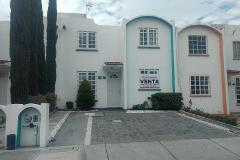 Foto de casa en venta en cordillera 116, cumbres del roble, corregidora, querétaro, 4607799 No. 01