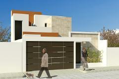 Foto de casa en venta en cordillera central 135, lomas 3a secc, san luis potosí, san luis potosí, 0 No. 01