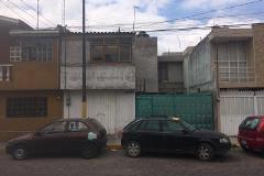 Foto de casa en venta en cordillera de los alpes 2447, maravillas, puebla, puebla, 0 No. 01