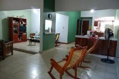 Foto de casa en venta en cordillera de los andes 1, infonavit las brisas, veracruz, veracruz de ignacio de la llave, 4359027 No. 01