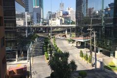 Foto de departamento en venta en cordillera de los andes , lomas de chapultepec v sección, miguel hidalgo, distrito federal, 0 No. 01