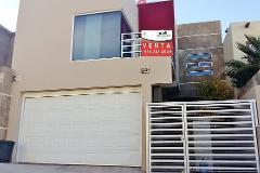 Foto de casa en venta en cordillera del condor , cordilleras i, ii y iii, chihuahua, chihuahua, 0 No. 01