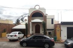 Foto de casa en venta en cordillera del marquez 212, lomas 3a secc, san luis potosí, san luis potosí, 4195322 No. 01