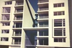 Foto de departamento en renta en cordillera del marquez , lomas 4a sección, san luis potosí, san luis potosí, 4029852 No. 01