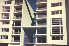 Foto de departamento en renta en cordillera del marquez , lomas 4a sección, san luis potosí, san luis potosí, 4029862 No. 01