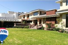 Foto de casa en venta en cordillera karakorum 200, lomas 3a secc, san luis potosí, san luis potosí, 4386312 No. 01