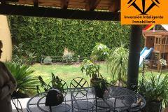 Foto de casa en venta en cordillera karakorum , lomas 3a secc, san luis potosí, san luis potosí, 2566042 No. 01