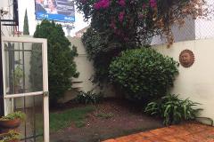 Foto de casa en venta en cordillera oriental 0, lomas 3a secc, san luis potosí, san luis potosí, 4386338 No. 01