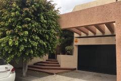 Foto de casa en venta en cordillera san carlos 130, lomas 3a secc, san luis potosí, san luis potosí, 0 No. 01
