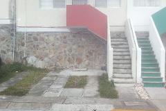 Foto de casa en renta en  , cordilleras, boca del río, veracruz de ignacio de la llave, 0 No. 01