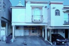 Foto de casa en renta en  , cordilleras, chihuahua, chihuahua, 3952567 No. 01