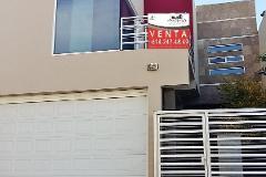 Foto de casa en renta en  , cordilleras, chihuahua, chihuahua, 4380598 No. 01