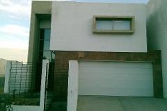Foto de casa en renta en  , cordilleras i, ii y iii, chihuahua, chihuahua, 1619022 No. 01