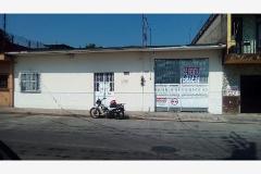 Foto de casa en renta en  , córdoba centro, córdoba, veracruz de ignacio de la llave, 3851674 No. 01