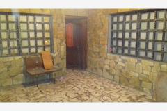 Foto de casa en venta en corea , nuevo amanecer 1, apodaca, nuevo león, 4605519 No. 01