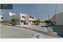Foto de casa en renta en cornalina esquina topacio 326, cci, tuxtla gutiérrez, chiapas, 0 No. 01