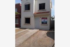 Foto de casa en venta en cornejo 2652, villa del cedro, culiacán, sinaloa, 0 No. 01