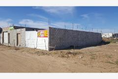 Foto de terreno habitacional en venta en  , corona del mar, tijuana, baja california, 0 No. 01