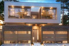 Foto de casa en venta en corona , zona fuentes del valle, san pedro garza garcía, nuevo león, 3972135 No. 01