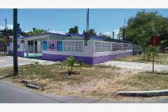 Foto de casa en venta en corozal 398, ley federal de agua, othón p. blanco, quintana roo, 4315725 No. 01