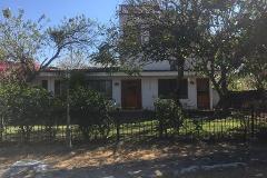 Foto de casa en renta en corral de la pala 0, tlayacapan, tlayacapan, morelos, 4607331 No. 01