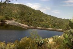 Foto de terreno comercial en venta en  , corral de piedras de arriba, san miguel de allende, guanajuato, 3060059 No. 01