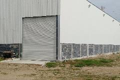Foto de nave industrial en renta en  , corredor industrial, altamira, tamaulipas, 2611101 No. 01
