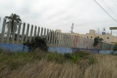 Foto de terreno comercial en venta en  , comercial fimex, altamira, tamaulipas, 4555123 No. 01