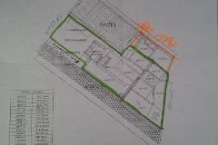 Foto de terreno habitacional en venta en  , corredor industrial la ciénega, puebla, puebla, 4028767 No. 01