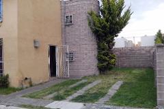 Foto de casa en venta en  , corredor industrial toluca lerma, lerma, méxico, 1626912 No. 01