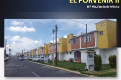 Foto de casa en renta en  , corredor industrial toluca lerma, lerma, méxico, 2276152 No. 01