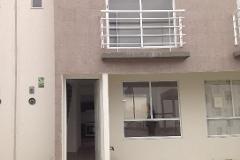 Foto de casa en renta en  , corredor industrial toluca lerma, lerma, méxico, 3003357 No. 01