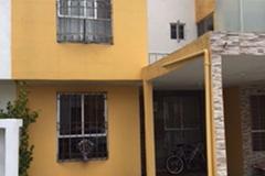 Foto de casa en renta en  , corredor industrial toluca lerma, lerma, méxico, 3516898 No. 01