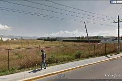 Foto de terreno comercial en venta en  , corredor industrial toluca lerma, lerma, méxico, 4319067 No. 01