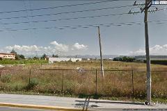Foto de terreno comercial en venta en  , corredor industrial toluca lerma, lerma, méxico, 4319709 No. 01