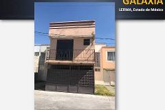 Foto de casa en renta en  , corredor industrial toluca lerma, lerma, méxico, 4367360 No. 01
