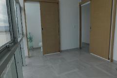 Foto de oficina en renta en  , corredor industrial toluca lerma, lerma, méxico, 4562717 No. 01