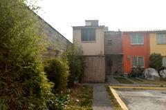 Foto de casa en venta en  , corredor industrial toluca lerma, lerma, méxico, 4600323 No. 01
