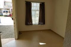 Foto de casa en renta en  , corredor industrial toluca lerma, lerma, méxico, 4614734 No. 01