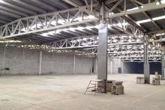Foto de nave industrial en renta en  , corredor lechería-cuautitlán, tultitlán, méxico, 2884764 No. 01