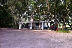 Foto de terreno comercial en venta en corredor urbano 0, miramar, ciudad madero, tamaulipas, 2413856 No. 01