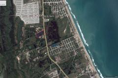 Foto de terreno habitacional en renta en corredor urbano donaldo colosio 0, 18 de marzo, ciudad madero, tamaulipas, 2415642 No. 01
