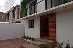 Foto de casa en venta en corregidora 125, irapuato centro, irapuato, guanajuato, 0 No. 01