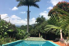 Foto de casa en venta en corregidora 7, huilotepec, tepoztlán, morelos, 4375769 No. 01