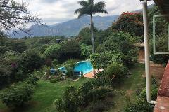 Foto de casa en venta en corregidora , huilotepec, tepoztlán, morelos, 0 No. 01